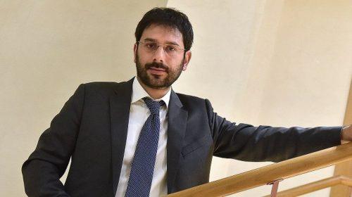 """Fonderie Pisano, Tofalo (M5S):  """"Ancora uno schiaffo ai salernitani"""""""
