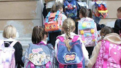 Maiori, il sindaco sospende le attività didattiche in presenza per tutte le scuole fino al 3 dicembre