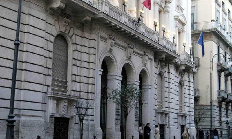 Rilancio economia e turismo, la Camera di Commercio di Salerno sostiene Piero De Luca