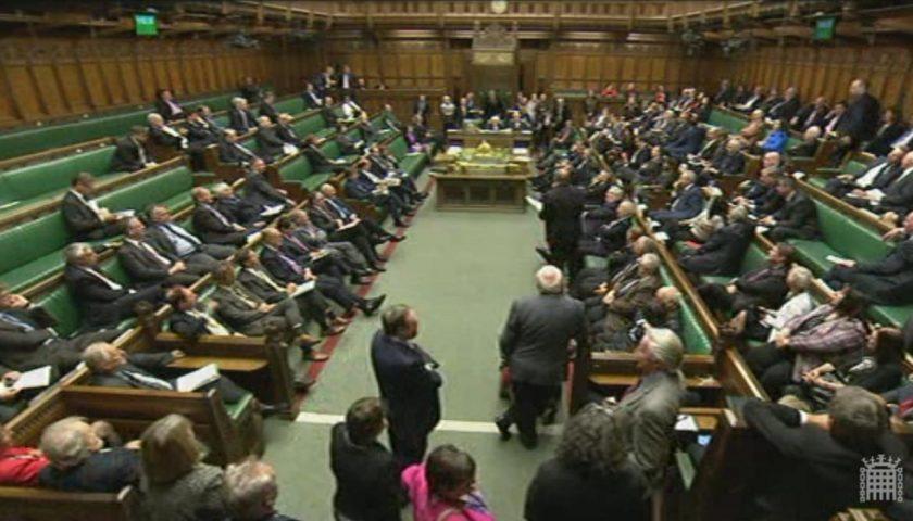 Brexit, il Regno Unito dice addio all'Erasmus: infuria la polemica sul web
