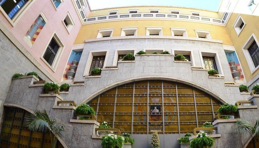 Revoca del Comune degli affidamenti al Consorzio Solidarietà Salernitano, la cooperativa sociale domani chiarisce