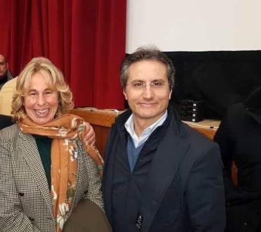 Caldoro, Stefania Craxi e Maraio alla convention dei socialisti domani a Salerno