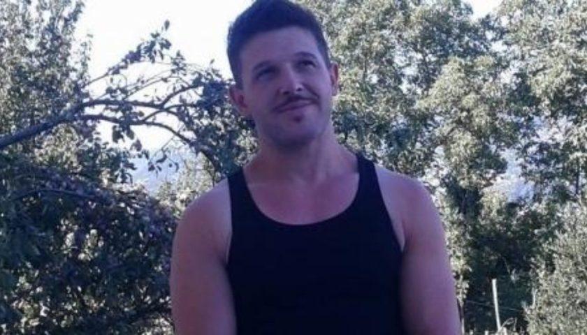 Prostitute uccise, nuova condanna per il muratore di Vietri sul Mare Carmine Ferrante: 18 anni di reclusione