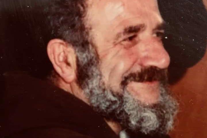 Convento dei Cappuccini di Salerno a lutto, muore frà Marcellino