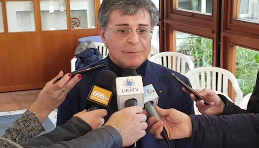 """La tradizione ultra centenaria del Circolo Canottieri Irno Salerno: """"Più spazi per le nostre vittorie"""""""