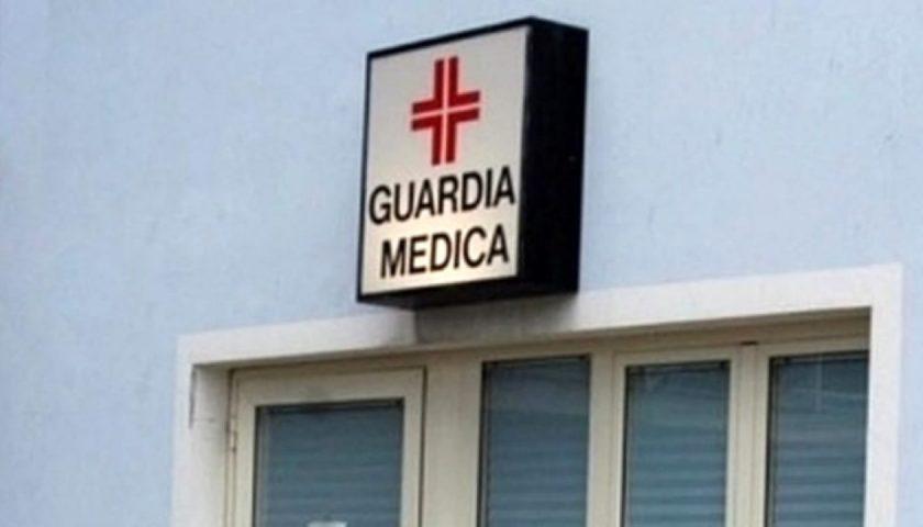 Lasciava scoperta la Guardia Medica di Sant'Angelo a Fasanella: sospeso dal servizio un medico del distretto Capaccio/Roccadaspide