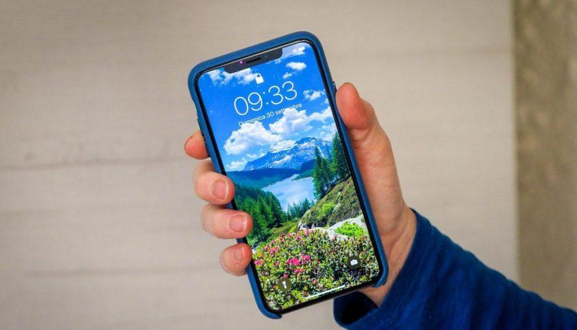 Battipaglia, truffa del pacco con la vendita a prezzi stracciati di iPhone