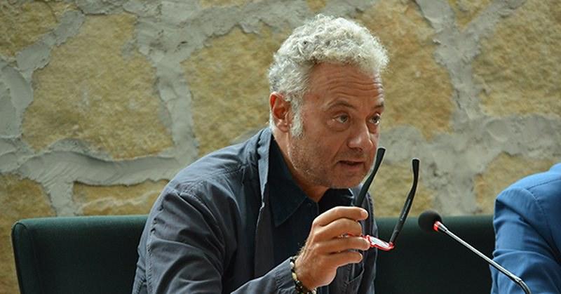 Il magistrato Paolo Itri ha lasciato il Tribunale di Vallo della Lucania: trasferito all'Antimafia di Napoli