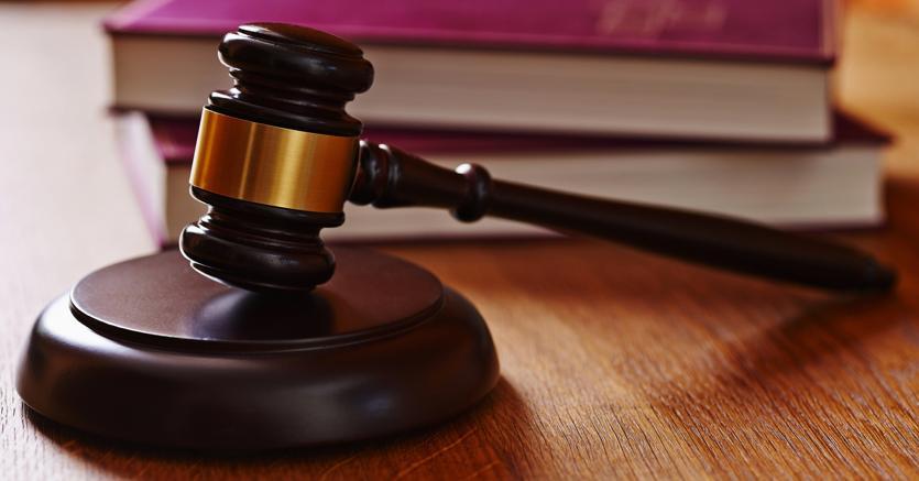 Giustizia, Conte (LeU): Giudice di pace di Eboli, gestione statale
