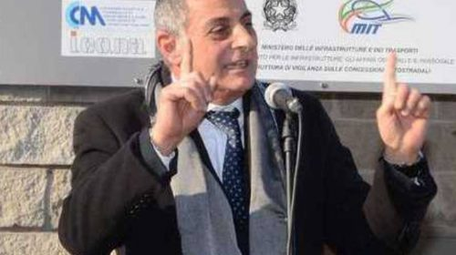 Evasioni Ici e Tarsu ad Angri, la Corte dei Conti assolve l'ex Giunta Mauri