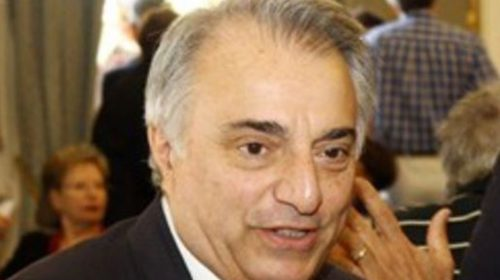 Nessuna corruzione per l'ex soprintendente di Salerno gennaro Miccio: assolto