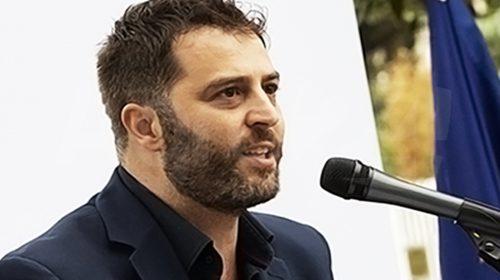 Farmacia comunale e tributi locali, Grimaldi (Pd): il sindaco di Scafati fugge