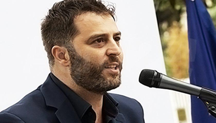 "Tributi a Scafati, Grimaldi (Pd): ""La città rischia di perdere milioni di euro"""