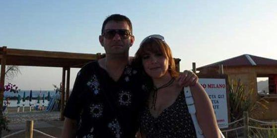 Cava de' Tirreni, uccise la moglie con 47 coltellate: ora Siani chiede un'altra perizia psichiatrica