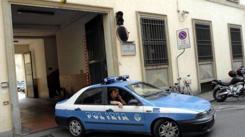 Droga e cellulari, blitz tra Salerno e Nocera: ecco tutti i nomi degli arrestati