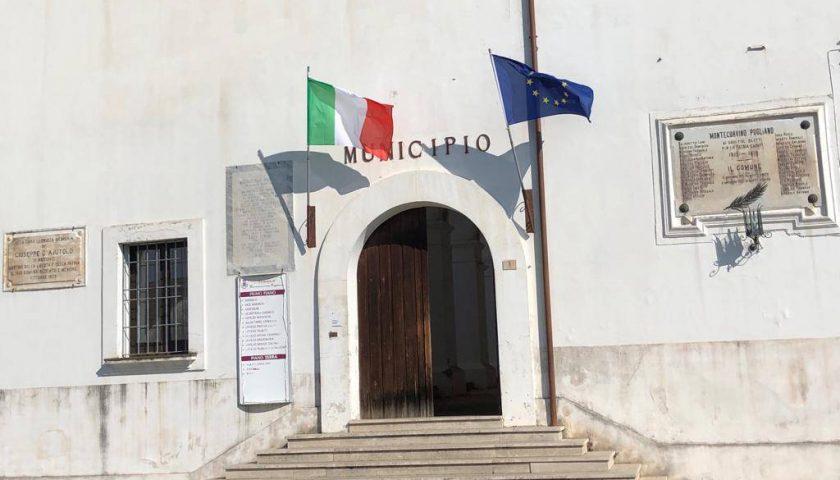 """Montecorvino Pugliano festeggia il bicentenario del Comune, il sindaco Chiola: """"Un onore per me celebrarlo da primo cittadino"""""""