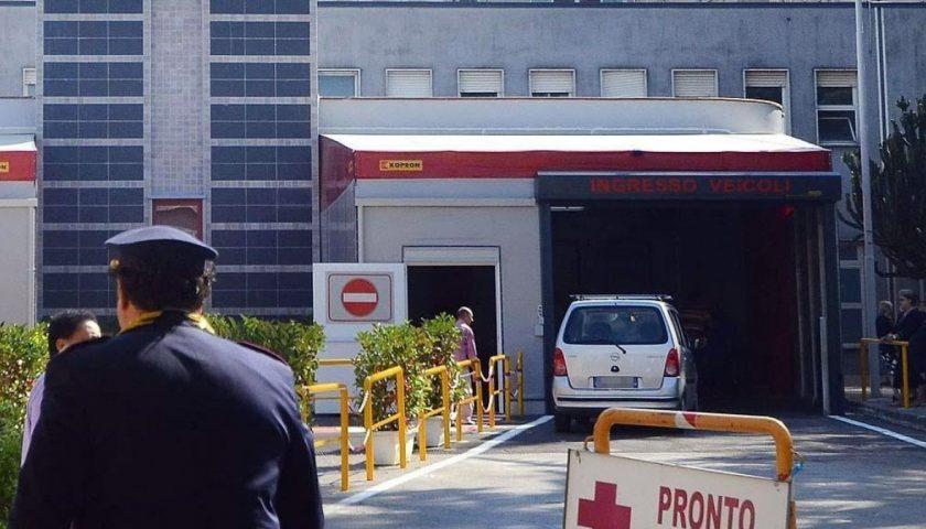 Omicidio della neonata a Sant'Egidio, padre e madre alla sbarra: la polizia racconta le indagini