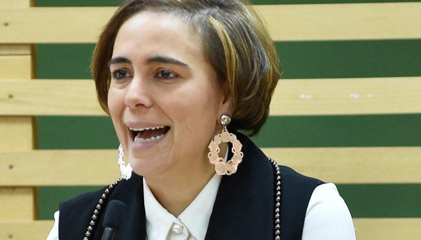 """Pagani, Sessa conferma le dimissioni: """"Scelta in autonomia e molto sofferta"""""""