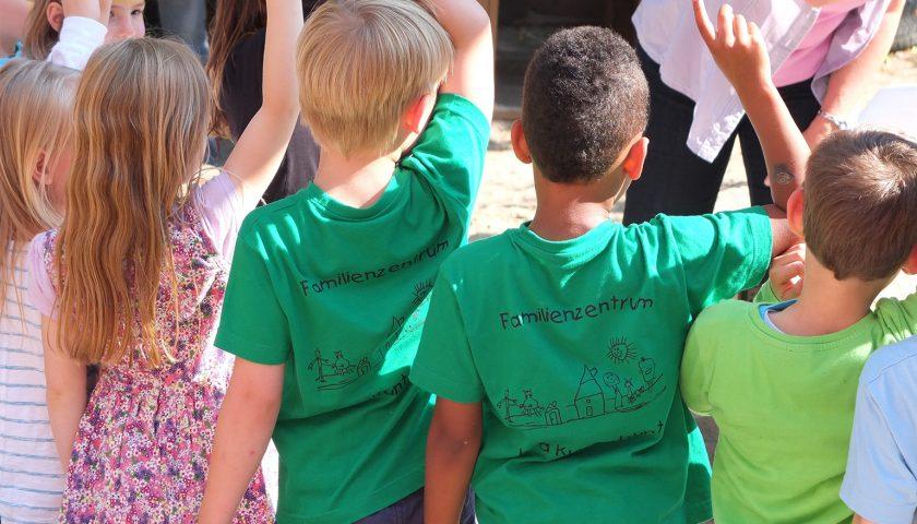 Centri polifunzionali per il Piano di Zona S4, Anmic e consigliere comunale di Pontecagnano Silvestri: «Lanzara dia dignità ai ragazzi e alle loro famiglie con la contribuzione»