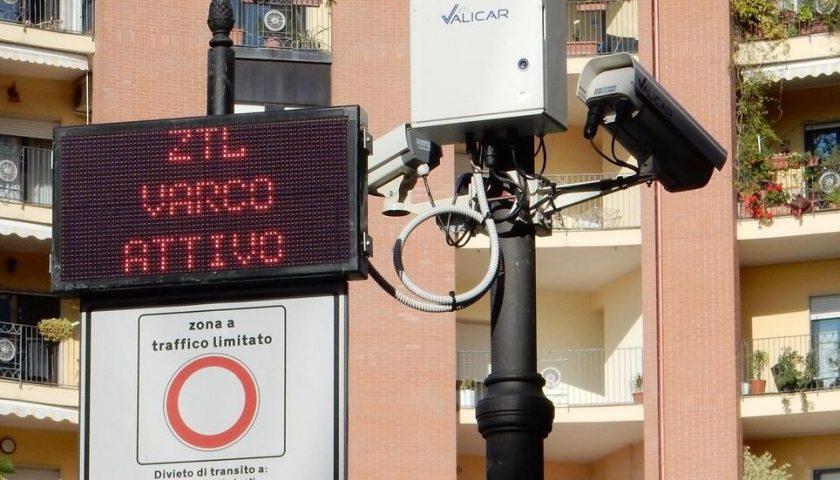Movida violenta e sicurezza, a Nocera Inferiore arrivano 40 nuove telecamere