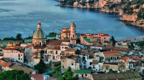 I Consiglieri di minoranza bloccano la vendita immobiliare a Vietri sul Mare