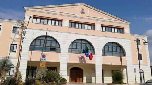 Agropoli, la Giunta Coppola sospende i tributi derivanti da ingiunzioni di pagamento