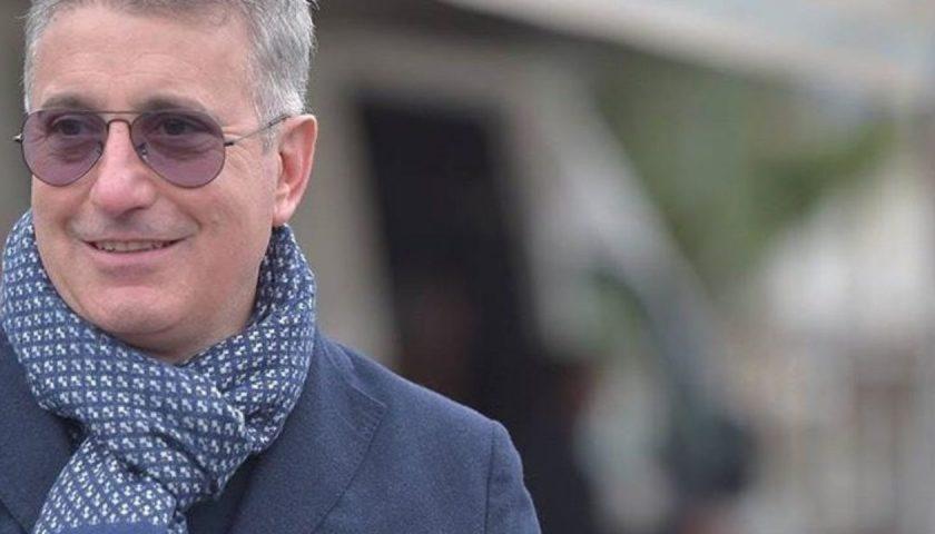 Pagani, i familiari delle vittime di camorra contro l'ex sindaco Alberico Gambino