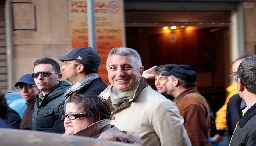 Vittime di camorra a Pagani, Gambino attacca: «Mai detto nulla contro Torre e Ferraioli, denuncio tutti»