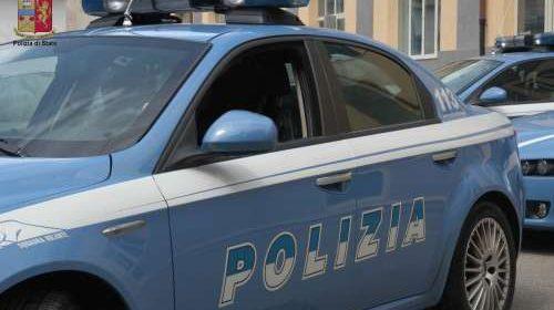 Proseguono senza sosta i controlli della Polizia di Stato, bar di Salerno multato per mancata osservanza dei Decreti