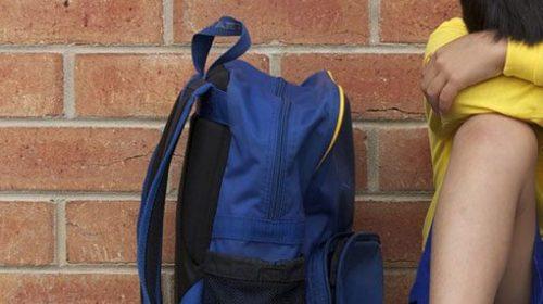 Salerno, bulli nella scuola di Torrione: la procura vuole il processo per genitore e docenti