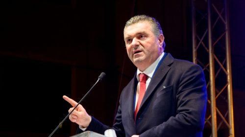 """Spiagge libere a Capaccio/Paestum, il sindaco Alfieri: """"Faremo assunzioni"""""""
