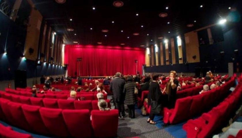 Dpcm: nessuna stretta per teatri, cinema, concerti ed altri eventi aperti al pubblico