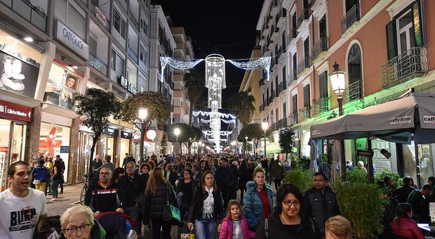Turismo, a Salerno preferiti i b&b