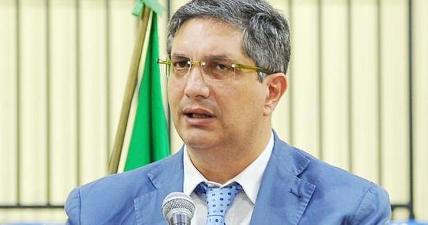 """Nocera Inferiore, il sindaco scrive Prefetto: """"La mancata trasmissione dei dati epidemiologici può incidere sulla gestione dell' emergenza sanitaria"""""""