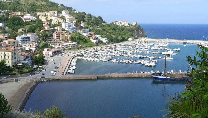 Agropoli, cittadini denunciano turisti nelle case al mare: multe, quarantene ed espulsioni