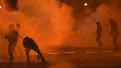 Ultimo Stadio sulla Basentana, scontri tra tifosi in Basilicata: 1 morto e 4 feriti