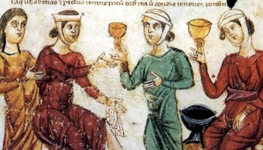 Scuola Medica Salernitana patrimonio Unesco, il Comune avvia l'iter