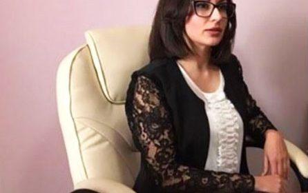 Rapporti intimi con giudice, l'avvocatessa si difende dalle accuse della Dda di Salerno: 'Ma non era finalizzato alla corruzione'