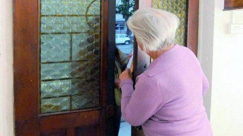 """Allarme truffe a San Marzano sul Sarno, la proposta dell'opposizione: """"Ora vademecum per aiutare gli anziani"""""""