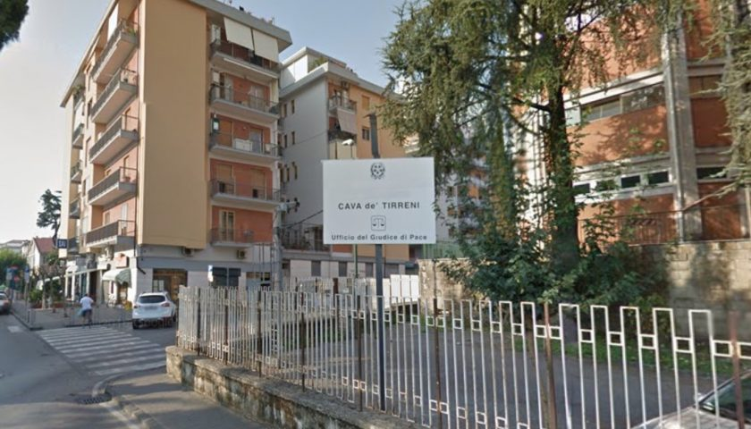 Nessuna violenza sessuale sui minori al centro massaggi di Cava de' Tirreni, colpo di scena in Corte d'Appello