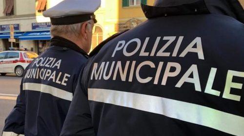 Scafati, 31enne di Nocera arrestata dopo lo scippo ad un'anziana