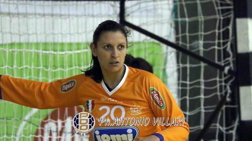 Jomi Salerno, successo esterno contro Cassano Magnago