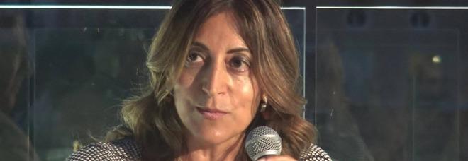Fondazione Ravello, Almerina Bove è il nuovo commissario