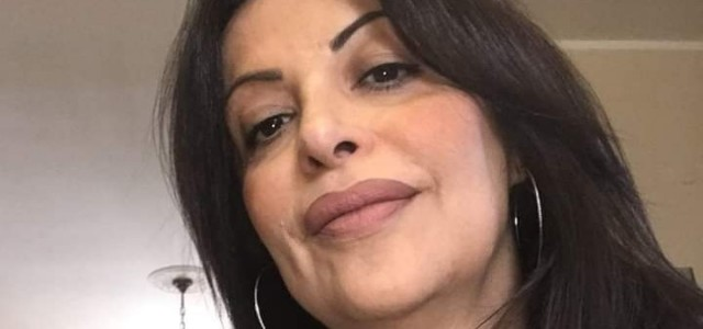 """Pagani, l'ex assessore Cafisi va in Procura: """"sequestrate le delibere"""""""