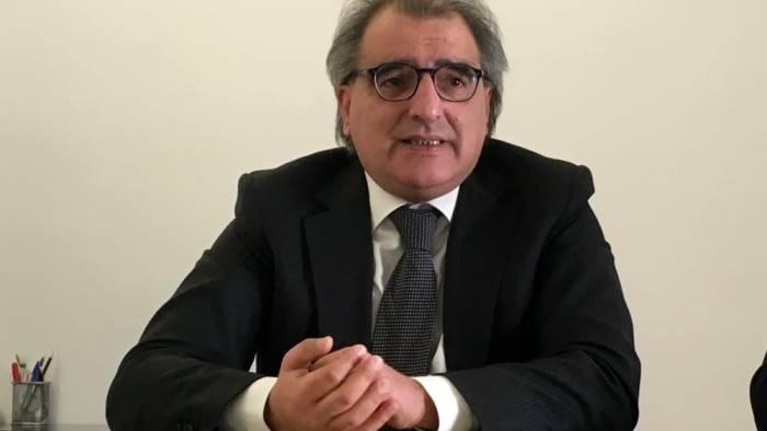 """Casciello (Forza Italia): """"Il concorsone andava portato avanti"""""""