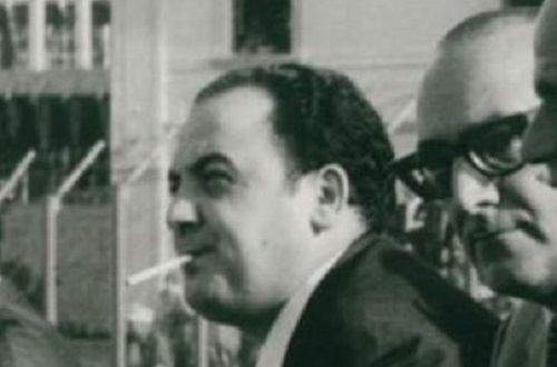 Lutto a Salerno, addio all'avvocato Florimonte