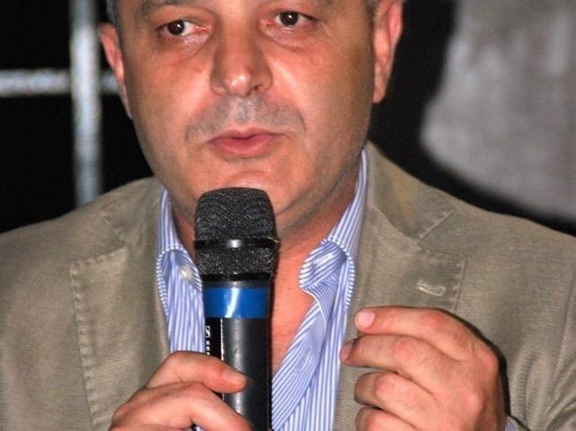 COMUNICAZIONE NON OSTILE, L'AMMINISTRAZIONE COMUNALE DI GIFFONI SEI CASALI ADERISCE AL MANIFESTO