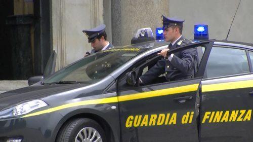 Rifiuti interrati nel Cilento, arrestato in un albergo di Vallo della Lucania l'ex assessore di Ercolano Rory Oliviero