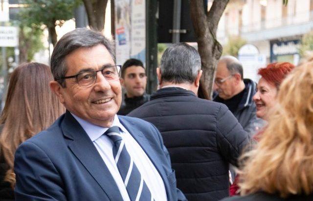 Covid 19, muore a Bellizzi un 58enne con patologie pregresse
