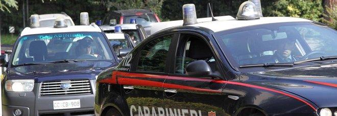Nocera, il boss Pignataro spedito lontano dalla Campania